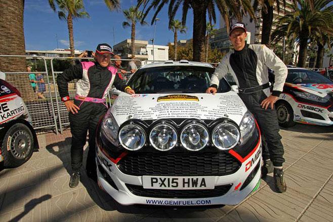 Brendan -Reeves -WRC-Dmack -Trophy -2