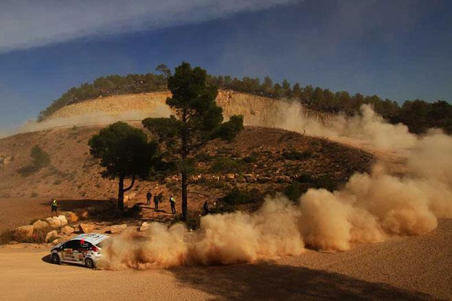 Brendan -Reeves -WRC-Dmack -Trophy -3
