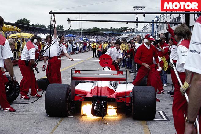 F1-The -Turbo -Era -new -4