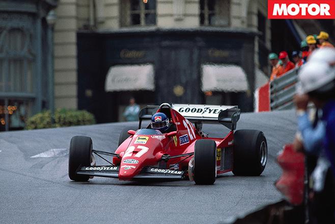 F1 The Turbo Era new 7