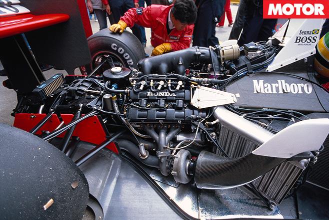 F1 The Turbo Era new 6