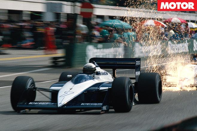 F1 The Turbo Era new 5