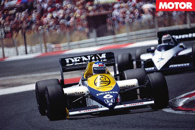 F1 The Turbo Era new 3