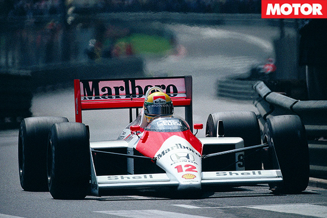 F1 The Turbo Era new 1