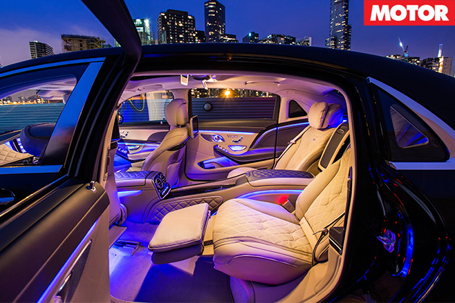 2018 maybach s600 interior. wonderful s600 mercedes maybach s600interior intended 2018 maybach s600 interior p