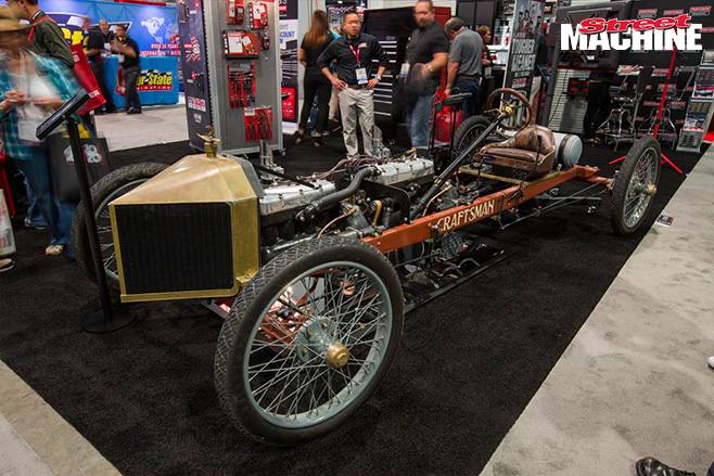 Sema day 2 highlights 5