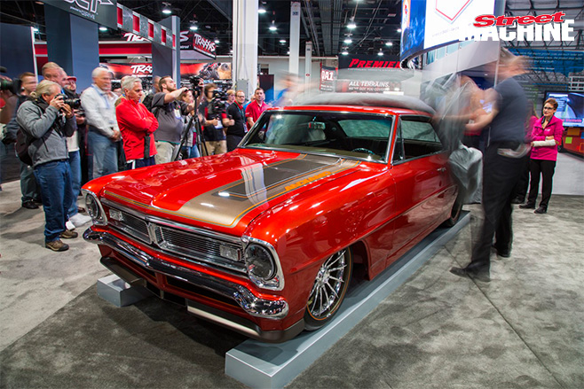 Sema -day -2-highlights -11