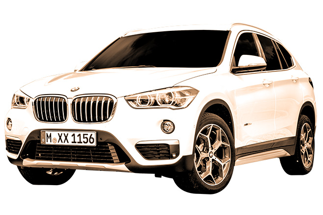 The -new -BMW-X1-by -Australian -designer -Calvin -Luk