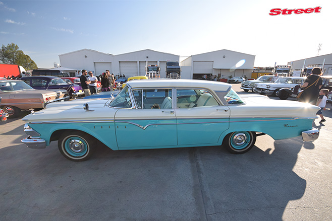Big -'n '-beautiful -'59-Edsel