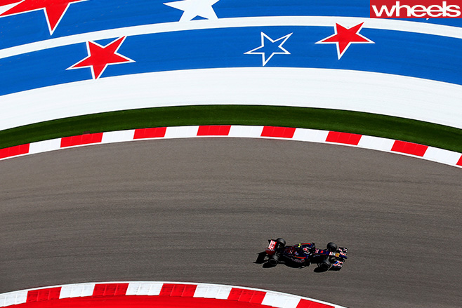 Circuit -of -the -Americas -race -Texas -around -corner