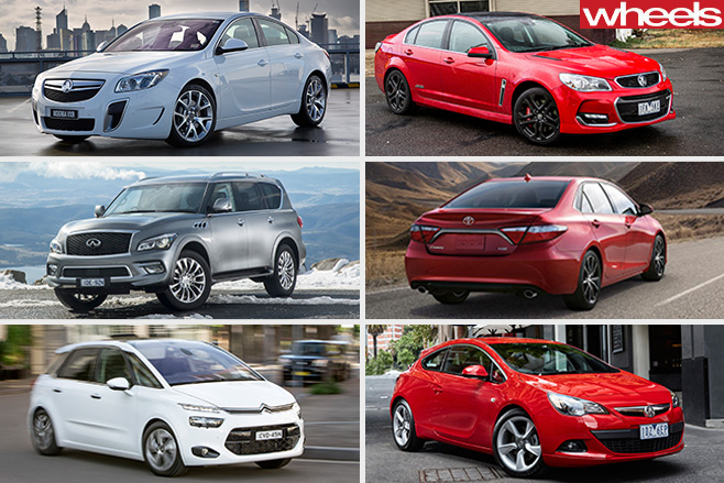 Six -cars -that -did -not -make -coty -2015