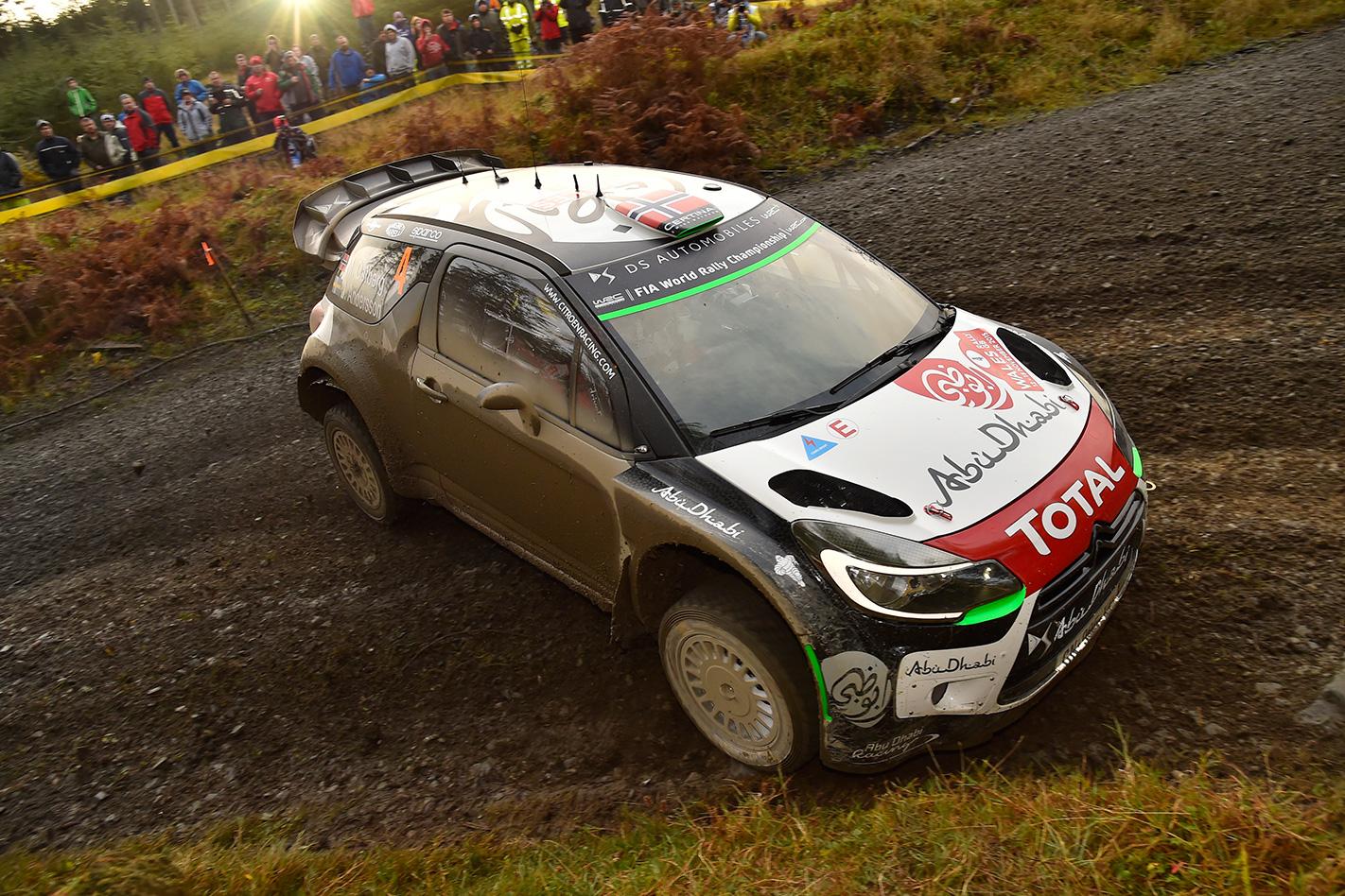 Citroen -World -Rally -Racing -1