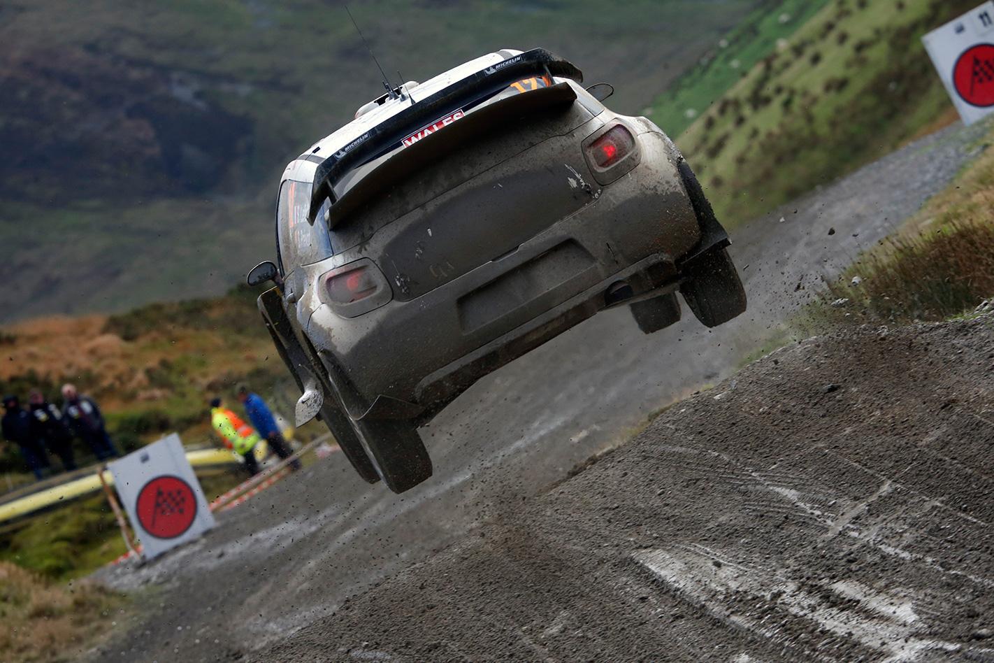 Citroen -World -Rally -Racing -2