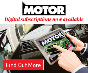 2478_Motor _Digital Subs _Web Ads _MREC