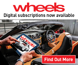 2474_Wheels _Digital Subs _Web Ads _MREC
