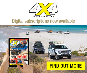 2476_4x 4 Digital Subs _Web Ads _MREC