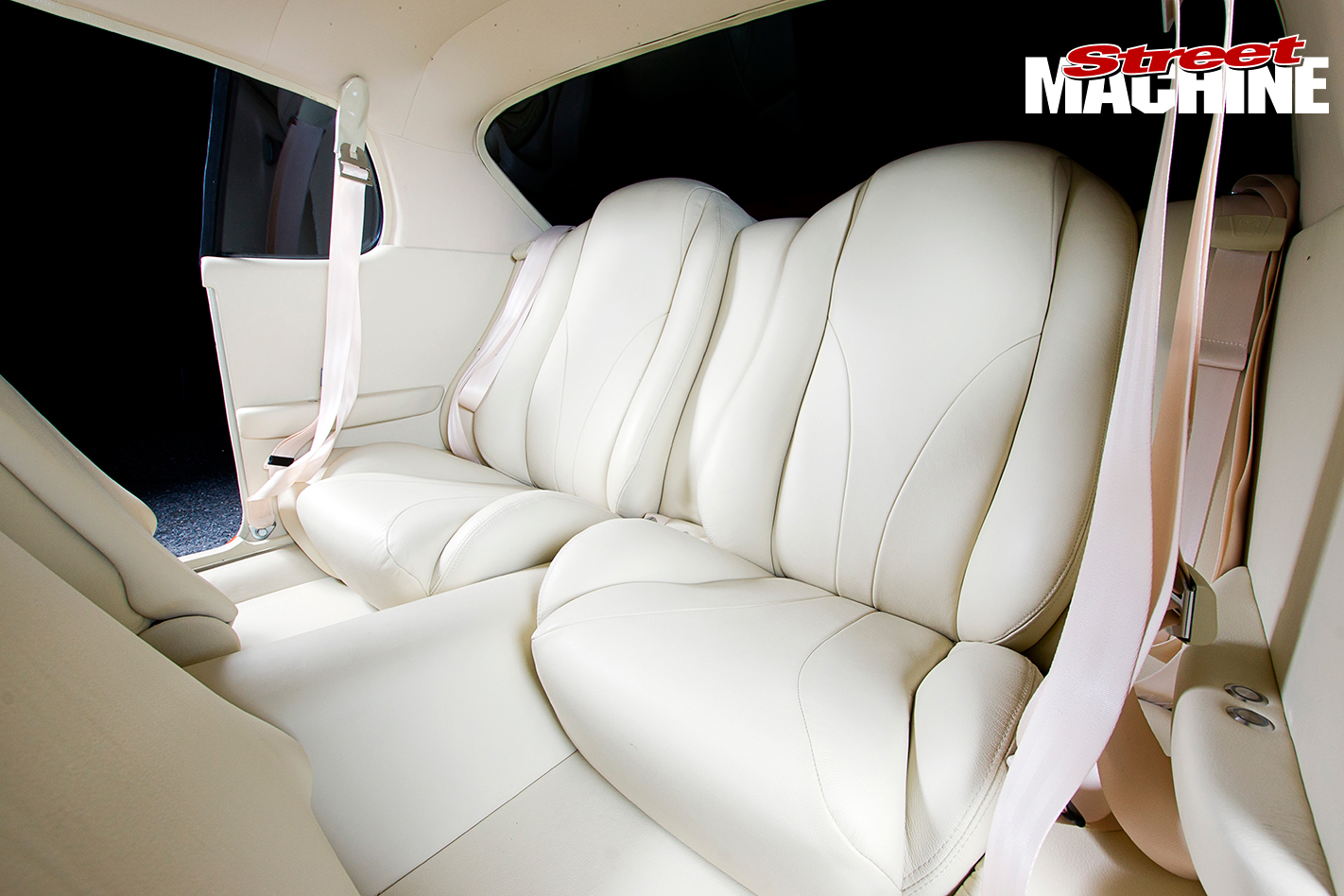 HQ-Monaro -inside -rear -2
