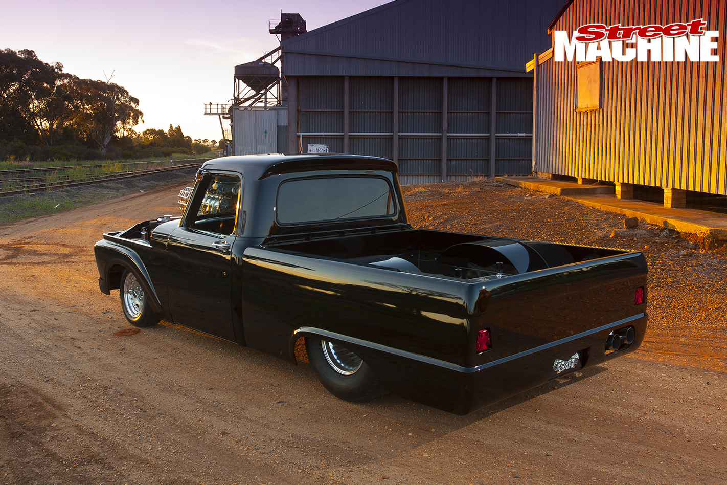 1963-Ford -Truck -side -rear -2