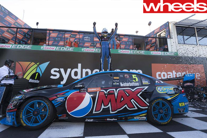 Mark -Winterbottom -658