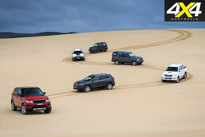 10 safe ways to sand drive