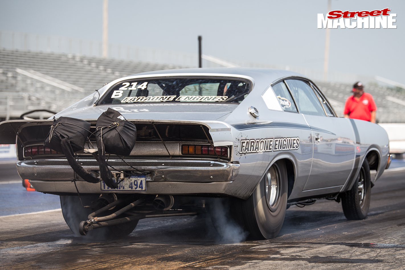 Valiant-Charger-drag-0383-6
