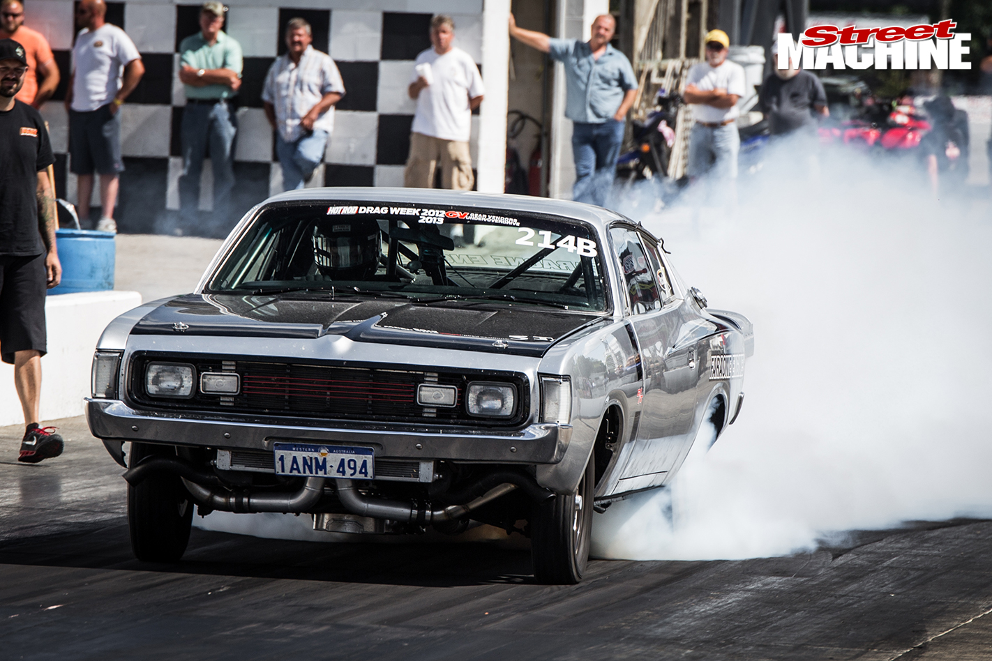 Valiant-Charger-drag-0579-2