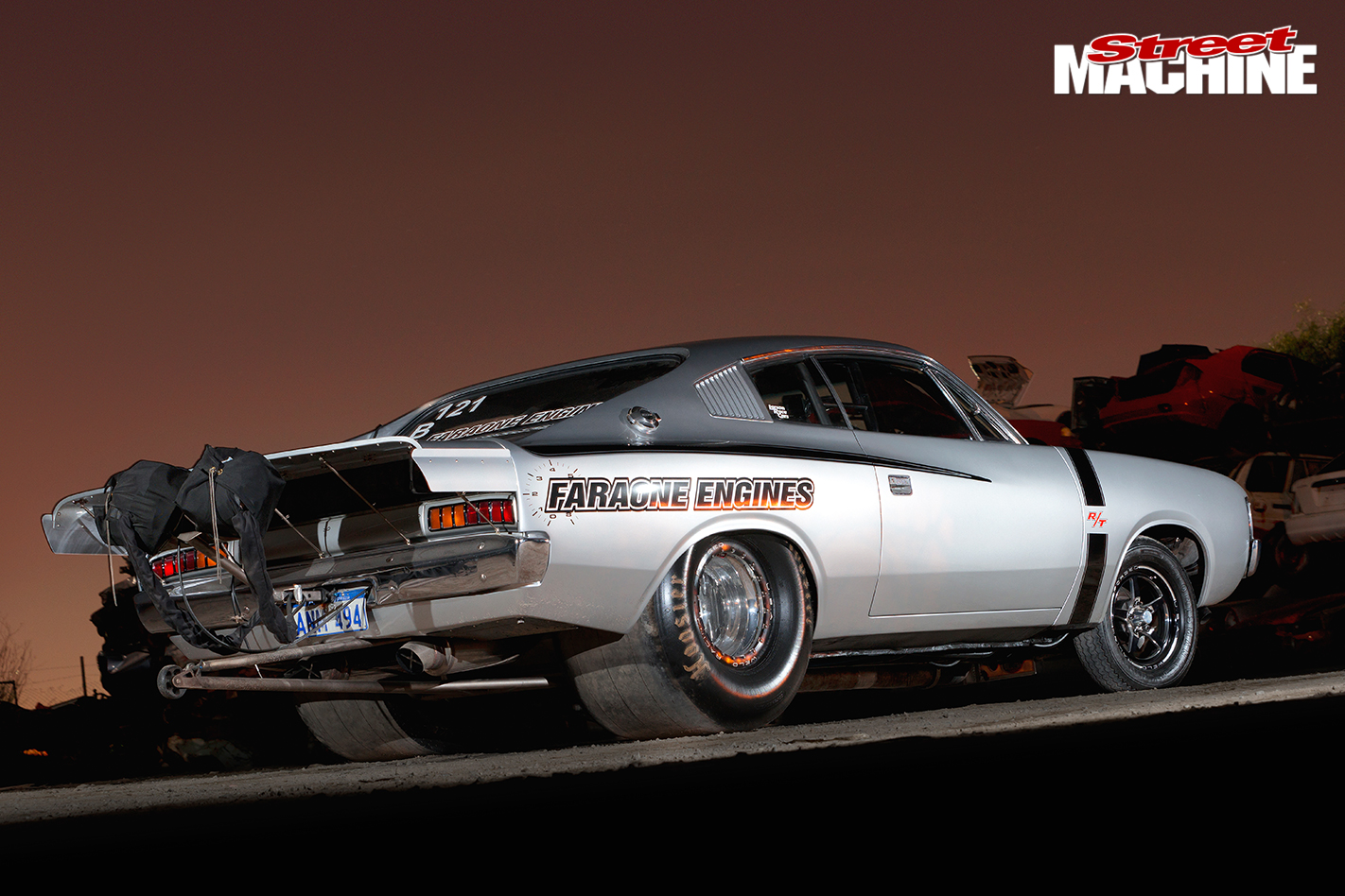Valiant-Charger-J12