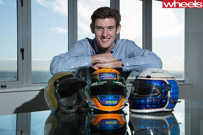 Matt _Brabham