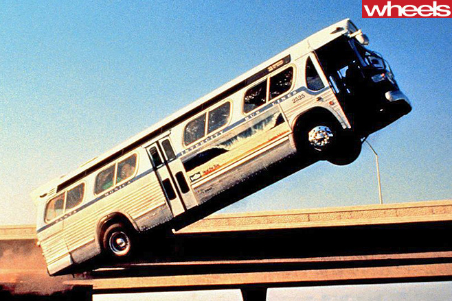 Speed _bus _jump