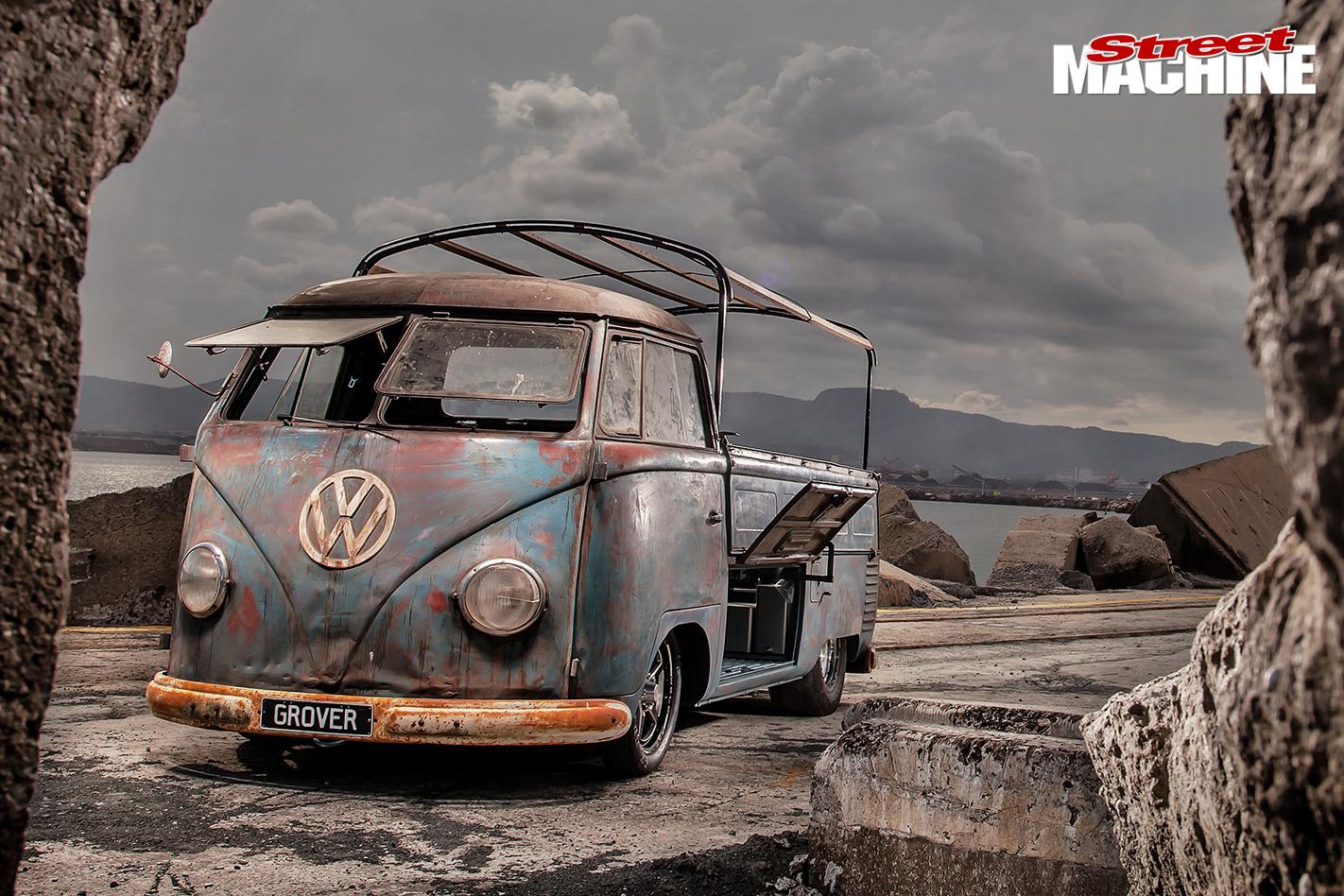 VW-Kombi -GROVER--01