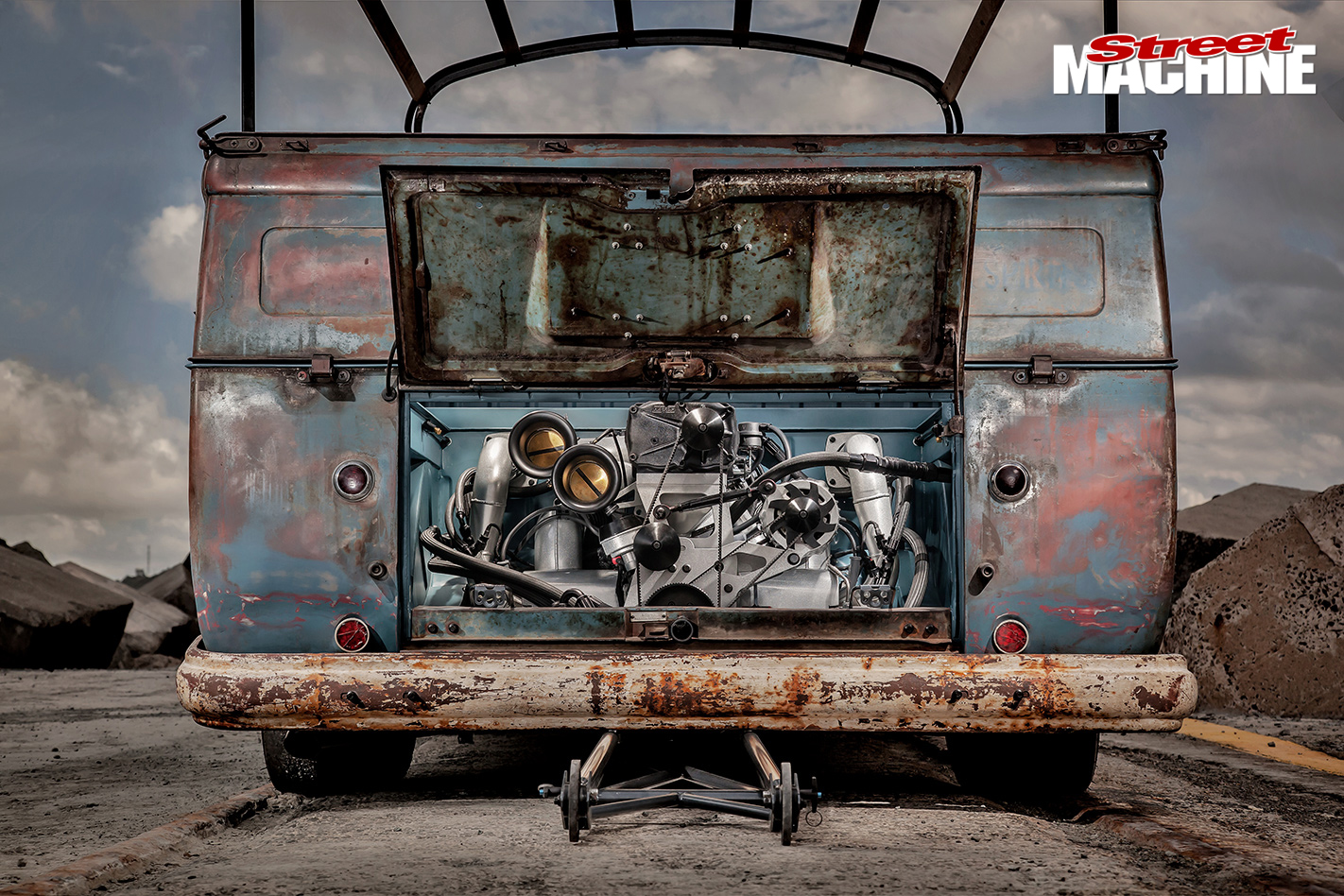 VW-Kombi -GROVER-02