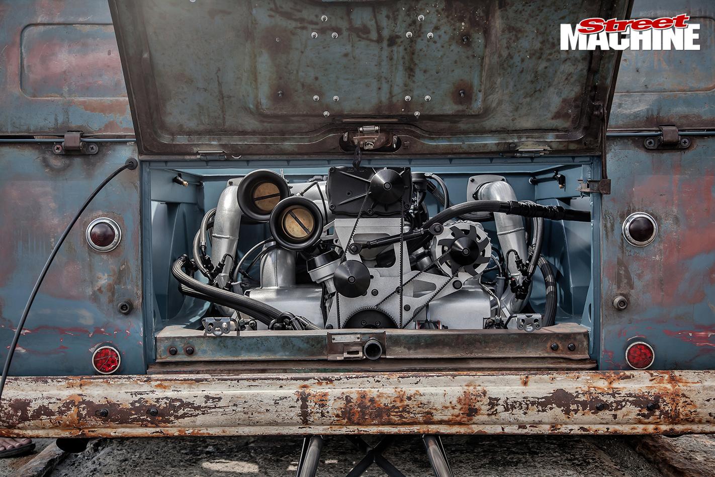 VW-Kombi -GROVER-38