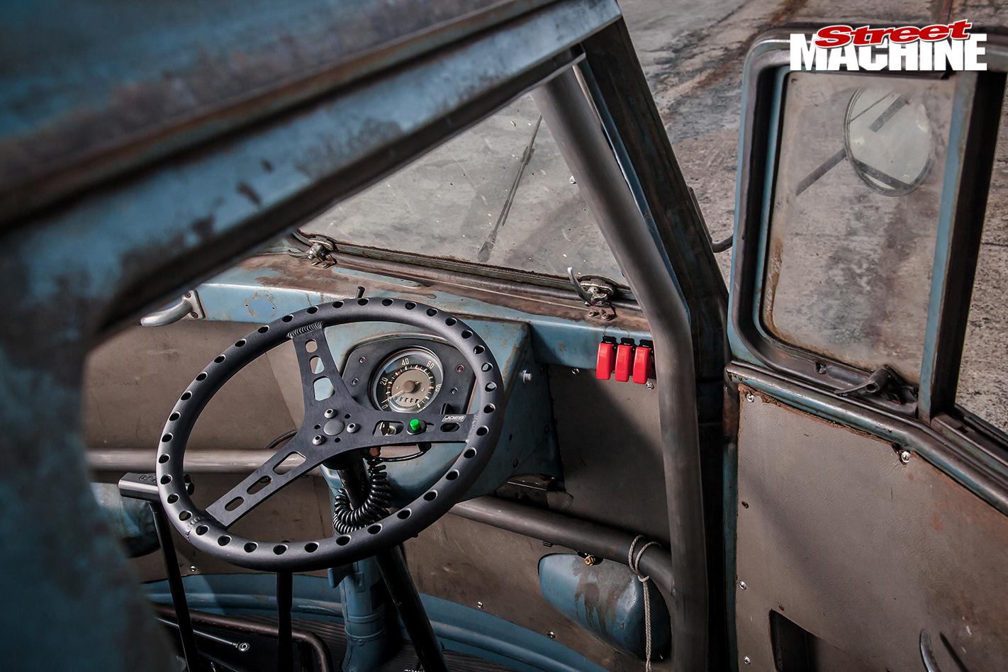 VW-Kombi -GROVER-20