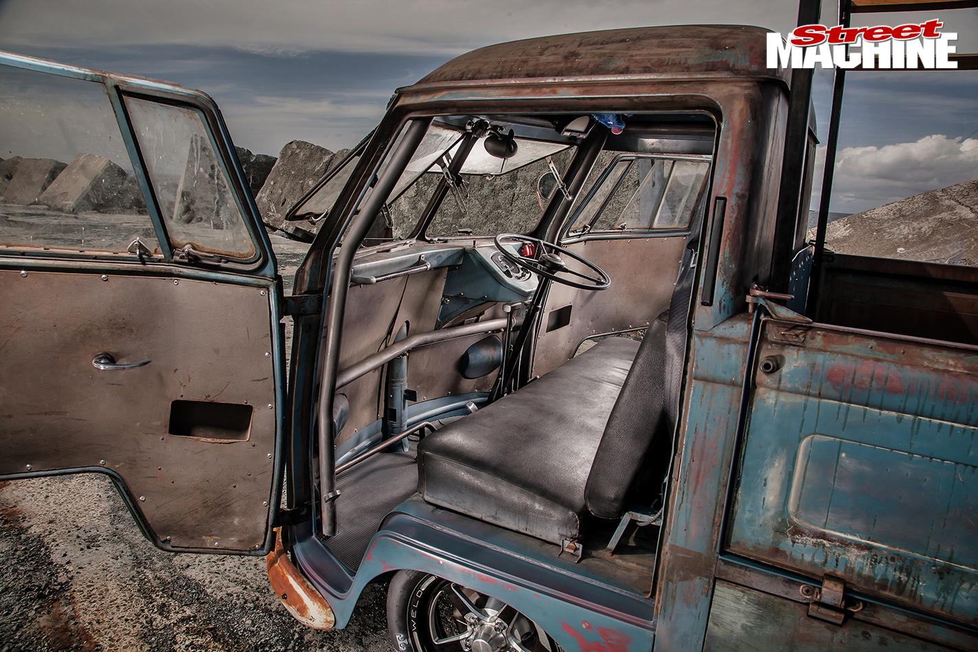 VW-Kombi -GROVER-07