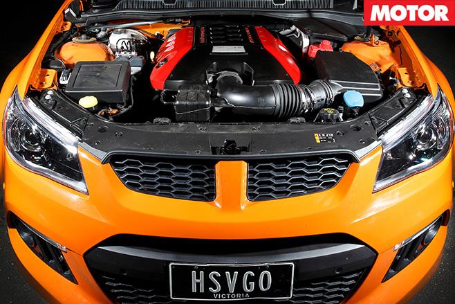 Hsvgo engine