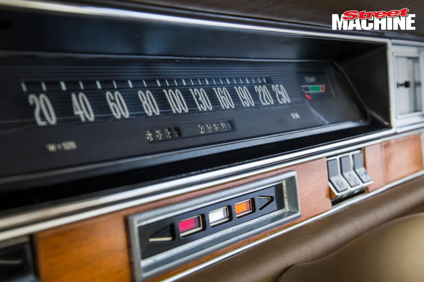 Opel 347 Diplomat V8 10 Nw