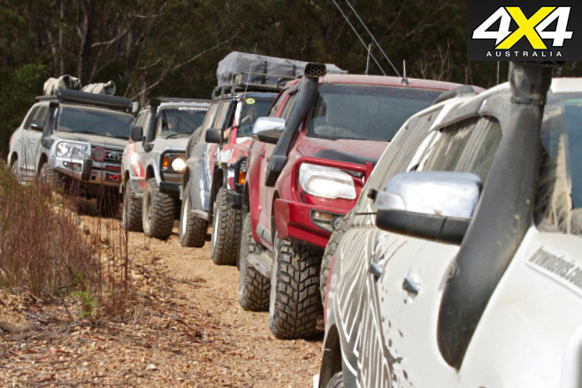 Top outback 4x4 mods