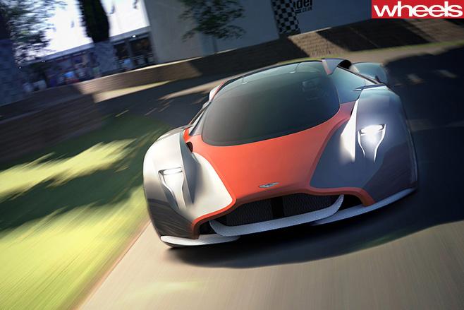 Aston -Martin -Concept -Gran -Turismo -6
