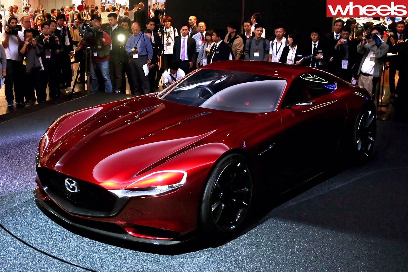 Mazda -rx -vision -concept -car -Mazda -1422