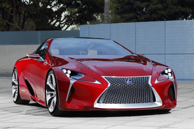 Lexus LF-LCConcept RESIZED