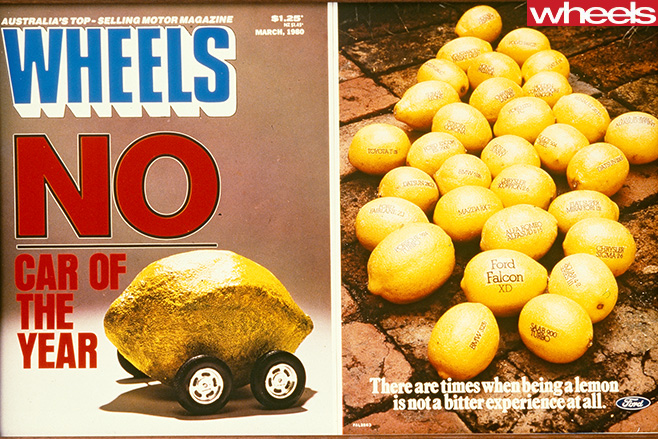 Wheels -Car -of -the -year -magazine -cover -lemons
