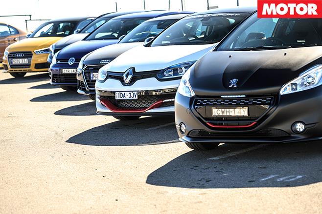 BFYB 2015 0-50K cars