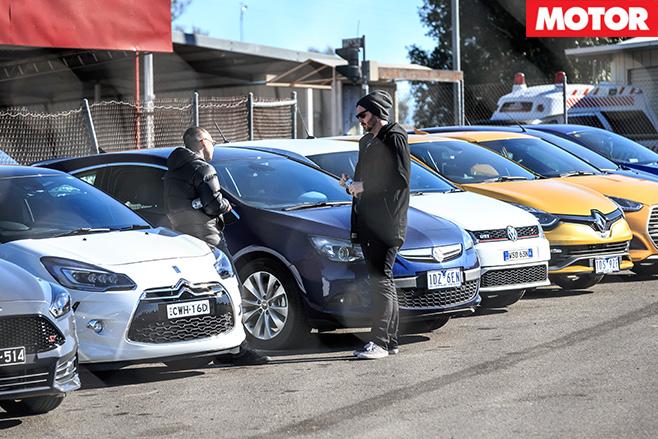 BFYB 2015 0-50K cars 2