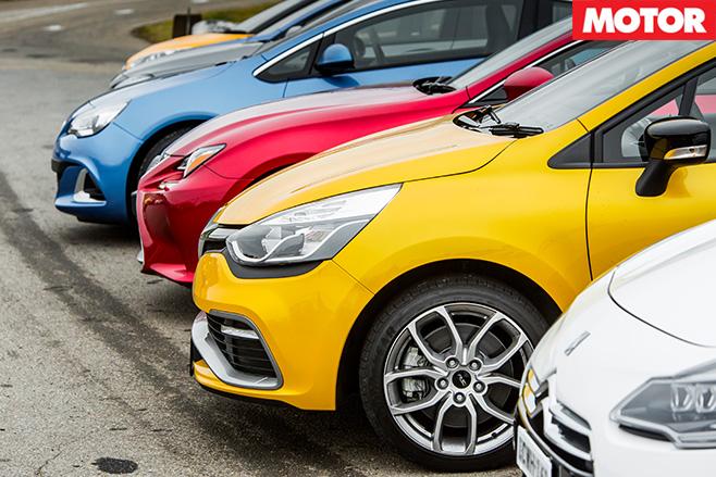 BFYB 2015 0-50K cars 3