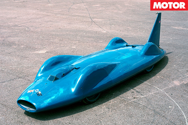 Bluebird -still -2