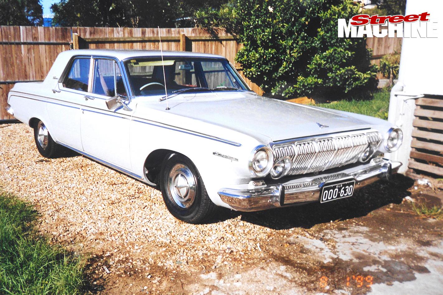 1963-dodge
