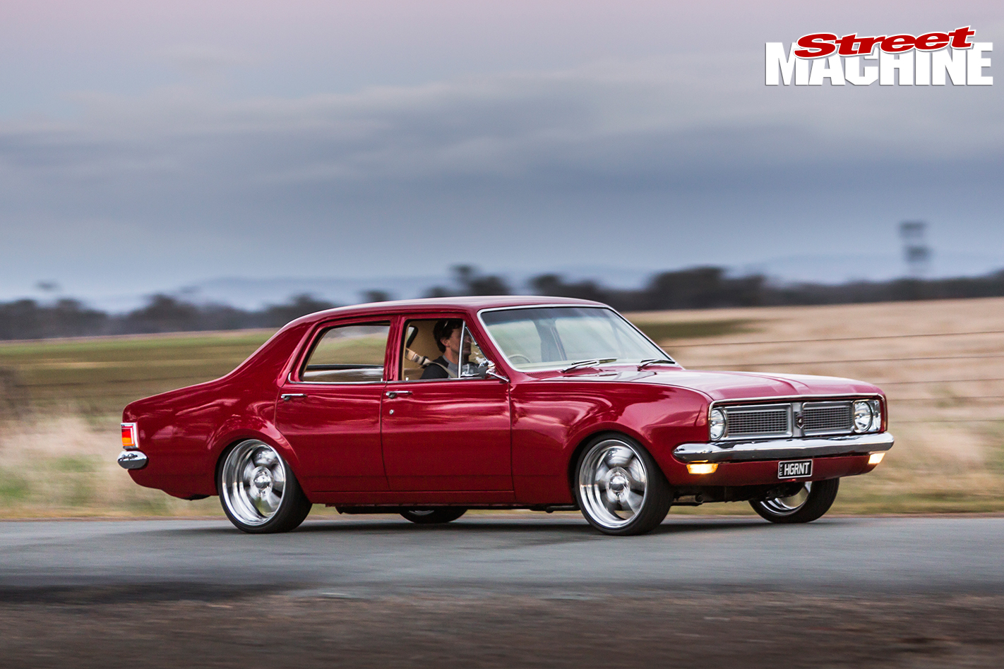 Holden -HG-KIngswood -18-onroad