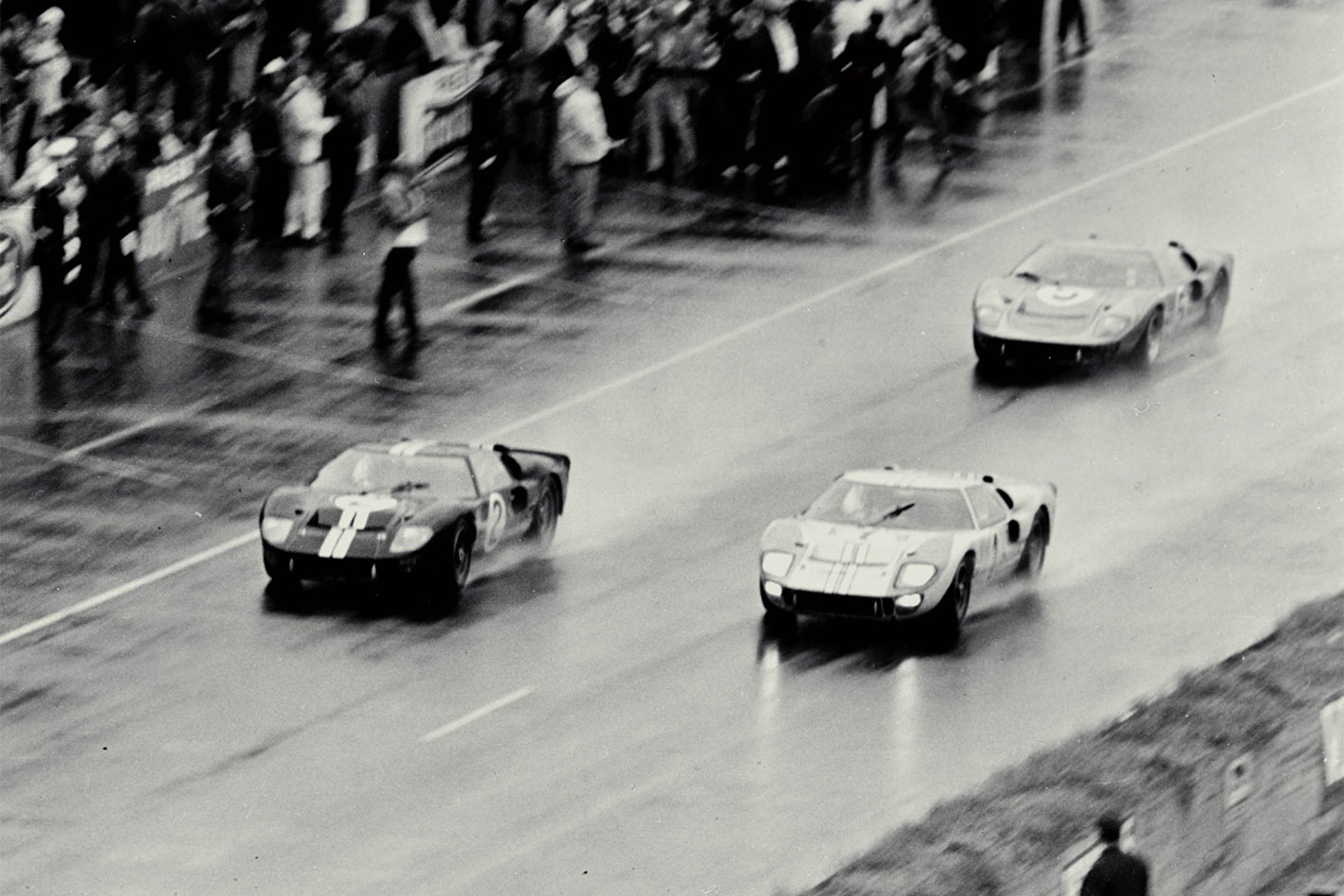 1966-Ford -GT-Le -Mans -1-2-3