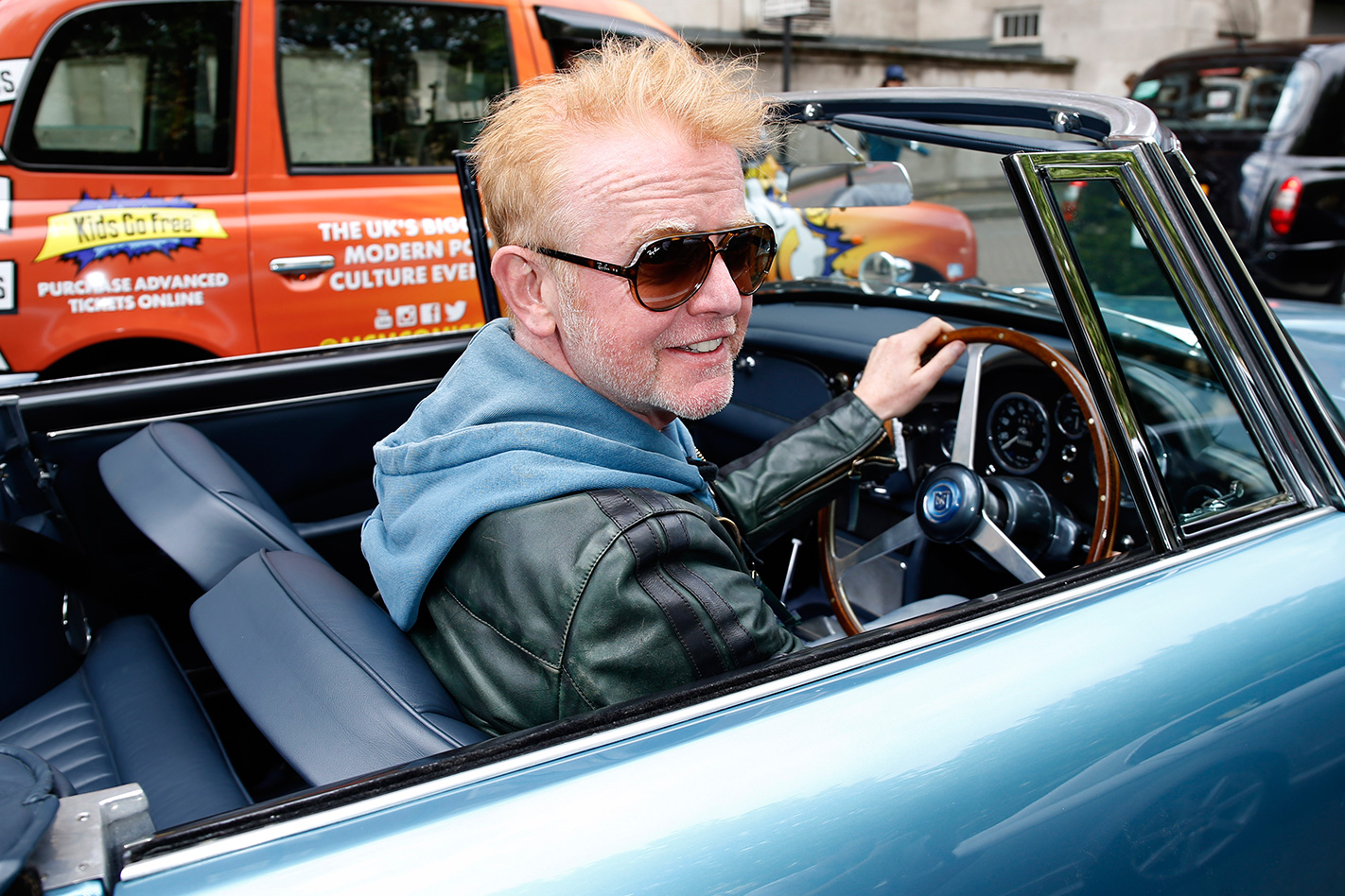 Chris -Evans -BBC-Top -Gear