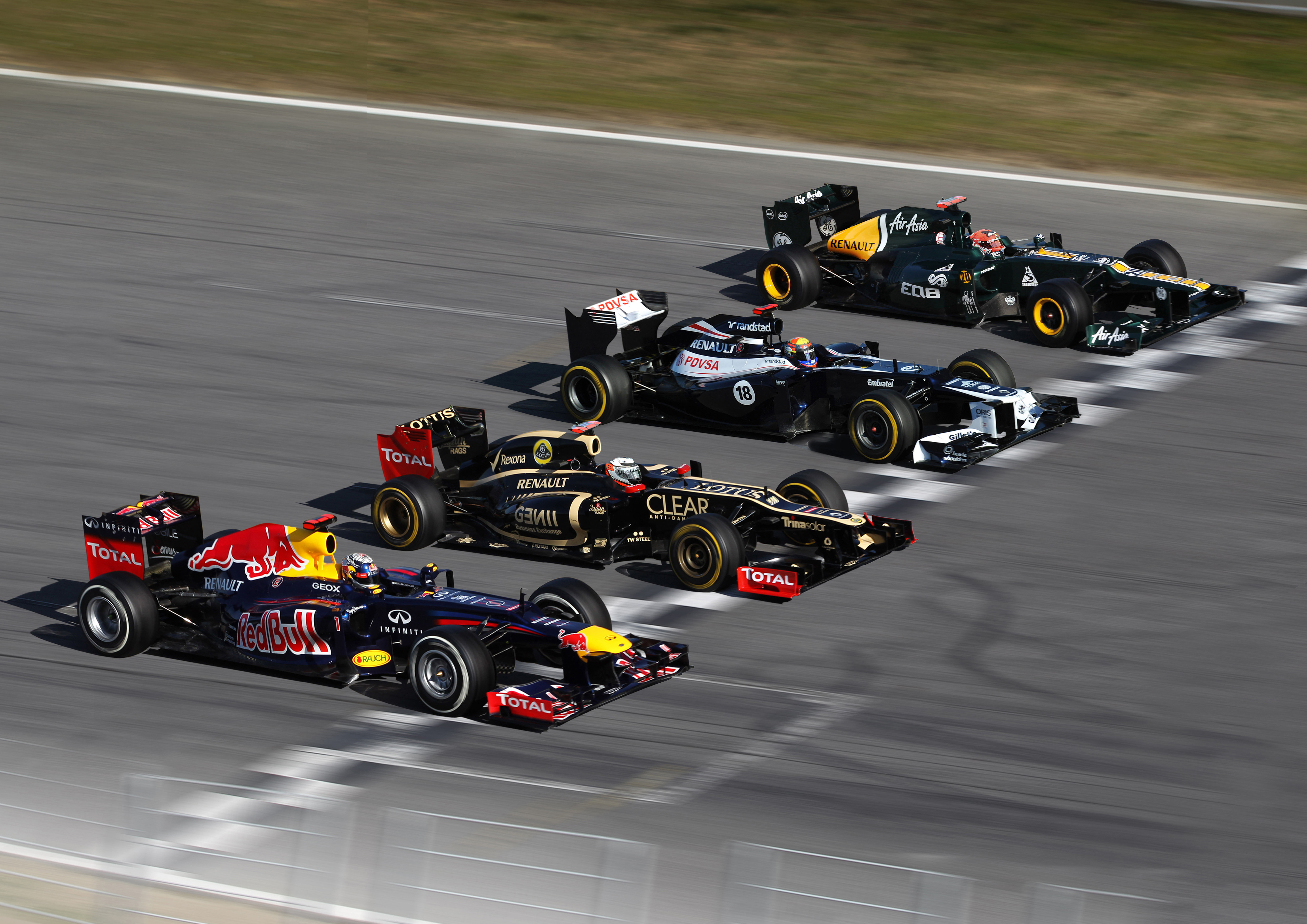 2012F1Renaults RESIZED